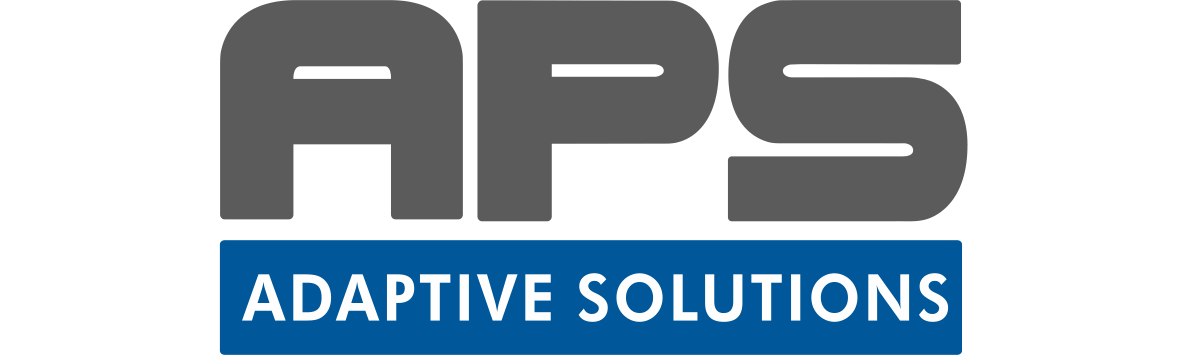 Referenzen APS Adaptive Solutions