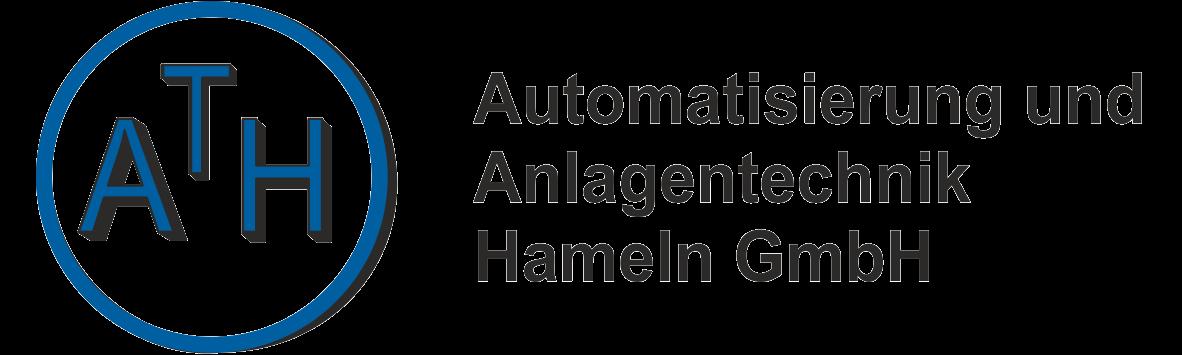 Referenzen ATH Automatisierung und Anlagentechnik Hameln GmbH