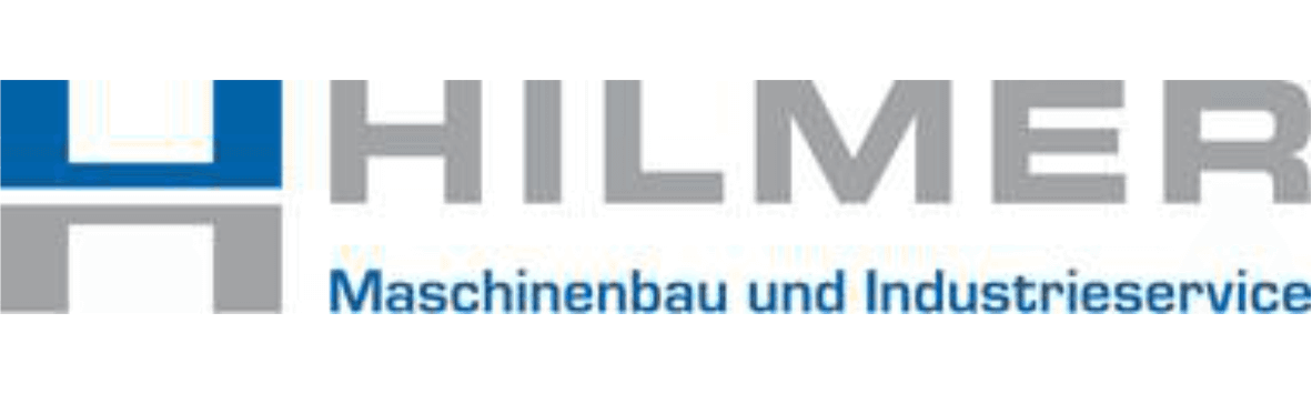 – TDH-Redaktion | Technische Dokumentation