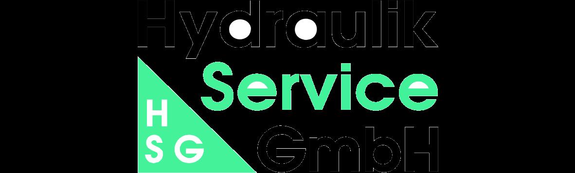Hydraulik Service GmbH