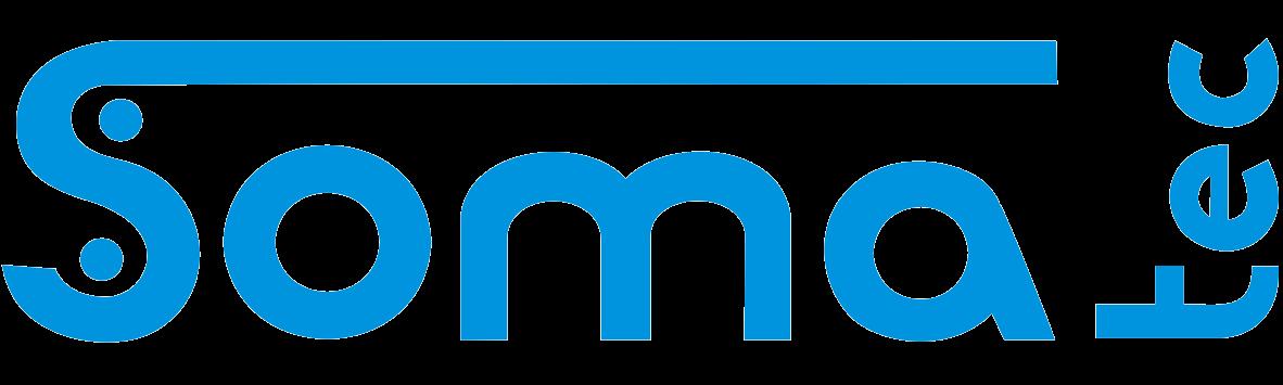 Referenzen Somatec GmbH