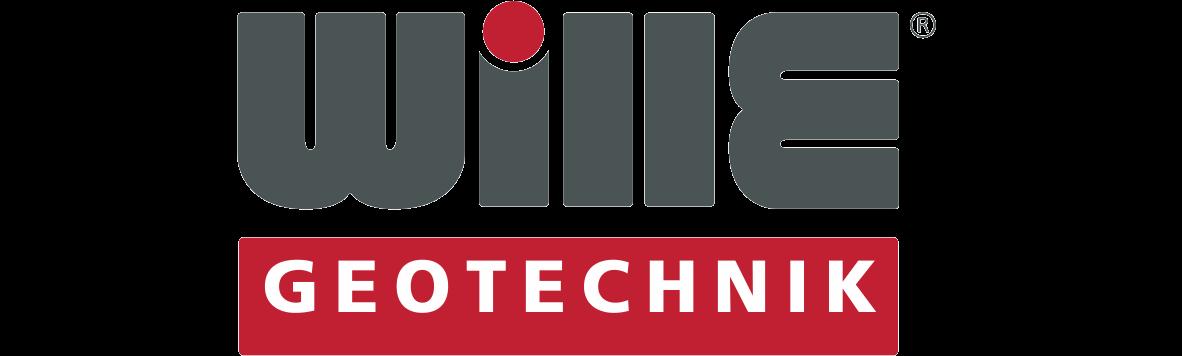 – TDH-Redaktion   Technische Dokumentation