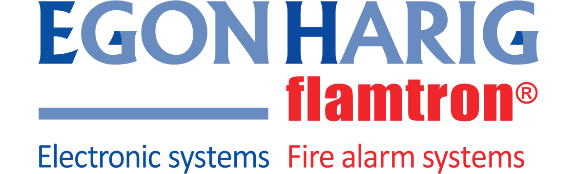 EGON HARIG GmbH