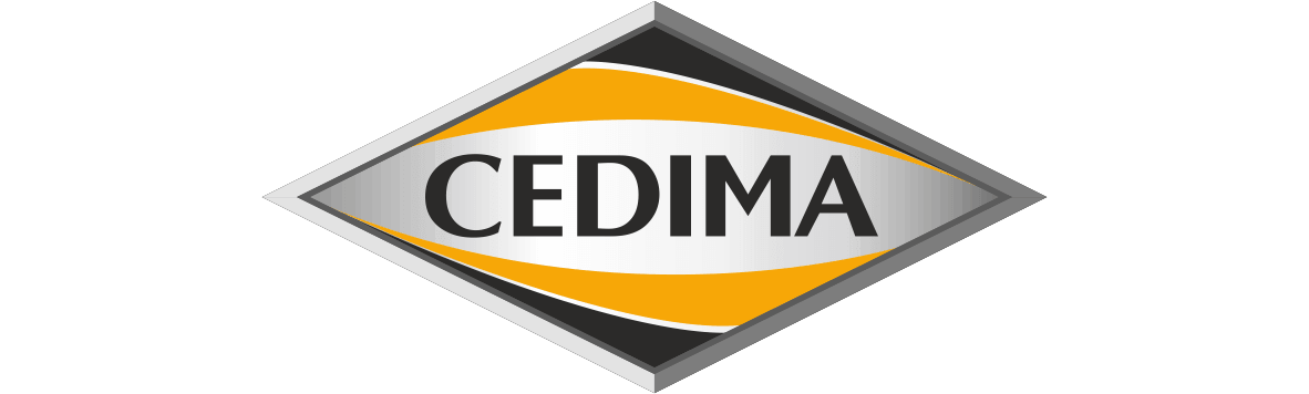 Cedima Diamantwerkzeug- und Maschinenbaugesellschaft mbH